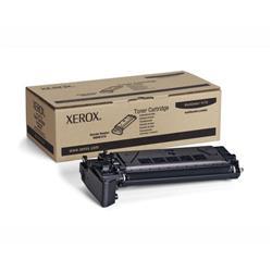 Xerox WorkCentre 4118 Laser Toner Cartridge Page Life 8000pp Black Ref 006R01278