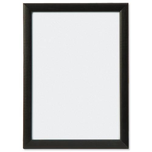 Buy Picture Or Certificate Frame Portrait Or Landscape