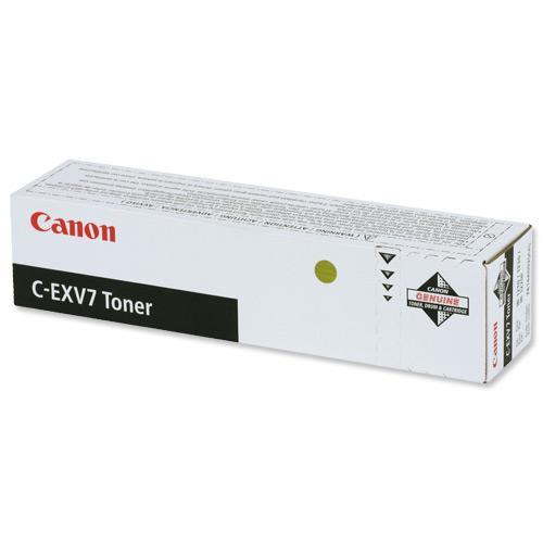 Canon ir1270f