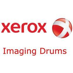Xerox Drum Unit Xer7722 013R00579 Ref 013R00579