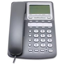 Radius 350 Business Phone Ref 47967
