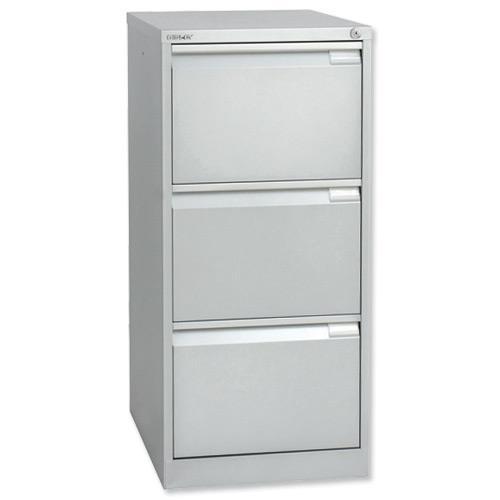 Cheap Bisley Filing Cabinets Uk Cabinets Matttroy