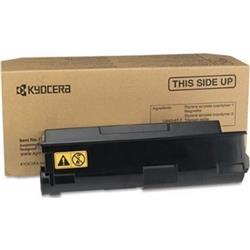Originale Kyocera-Mita TK-3100 Toner - nero - 1T02MS0NL0