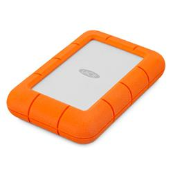 LaCie Rugged Mini 4TB Ref 9000633