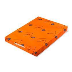 Edixion Offset Paper White FSC4 SRA2 450x640mm 140Gm2 Packet Ref 91972 [Pack 250]