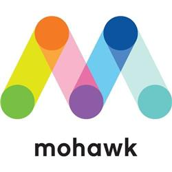 Mohawk Superfine Eggshell Digital FSC Mix Credit With iTone White 320X460mm 118Gm2  Ref 45456 [Pack 250]