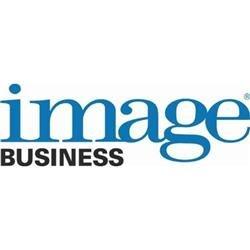 Image Business FSC Mix Credit A5 148 X 210mm 80gm2 Ref 51950 [Pack 5000]