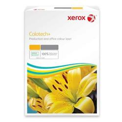 Xerox Colotech+ A3 420x297mm Pefc 90gm2 Sg  003r98839 Ref 003R98839 [Pack 2500]