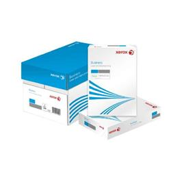 Xerox Business A3 297x420mm 80gm2 Ref 003R91821 [Pack 2500]