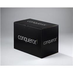 Conqueror CX22 Diamond C4 Envelope FSC4 229X324mm Sup/Seal Bnd 50 Ref 01570 [Pack 250]