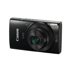 "Fotocamera Digitale Canon IXUS 180 -  2,7"" - nero"