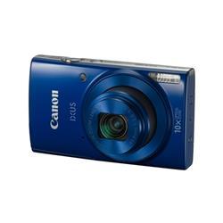 "Fotocamera Digitale Canon IXUS 180 - 2,7"" - blu"