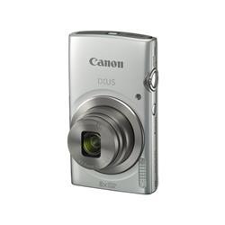 "Fotocamera Digitale Canon Ixus 160 - 2,7"" - argento"