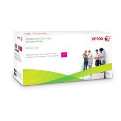 Xerox Magenta Toner Cartridge for Brother HL-4570