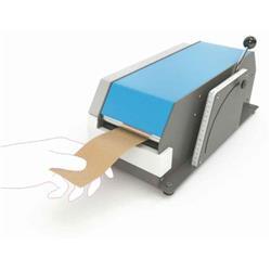 Masterline Gummed Paper Tape Wgo MED K70 70mm X 200m Ref K7020C76B-70GSO [Pack 16]