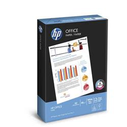 Hp Office A3 80gm2 Ref 87926 [Pack 2500]