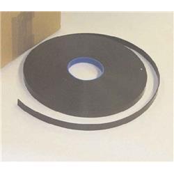 Magnetic Self Adhesive Premium Tape 20mm X 30m 1500mic 1rl Ref 47628 [Pack 1]