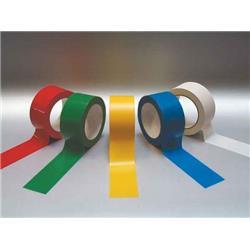 Polypropylene Tape Red 48mm X 66m Ref 11847 [Pack 36]