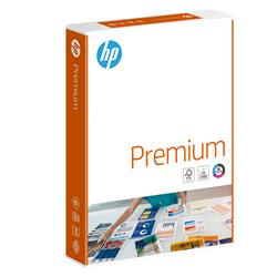 HP Premium Printing Paper Multifunction Ream-Wrapped 80gsm A4 White Ref HPT0317 [500 Sheets]