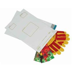 PostSafe Self Seal Envelopes Ref P29 595x430mm [Box 100]