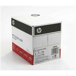 HP Colour Choice Paper FSC A4 210 X 297mm 100gm2 Ref 87913 [Pack 500]