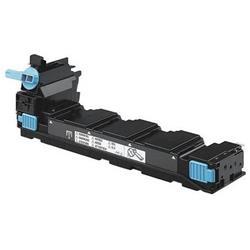 Konica Minolta Waste Toner Unit Page Life 36000pp Ref A06X0Y0