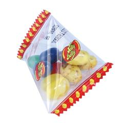 Jelly Bean Pyramids 10g [Pack 300]