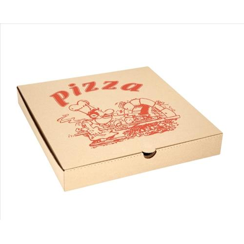 buy caterpack pizza box 12inch ref 00258 pack 50 00258 05011581024892 discount deals. Black Bedroom Furniture Sets. Home Design Ideas