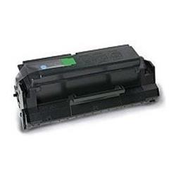 Originale Olivetti - laser - Imaging unit - B0751