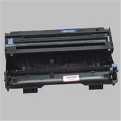 Originale Olivetti - laser - Tamburo - nero - B0266