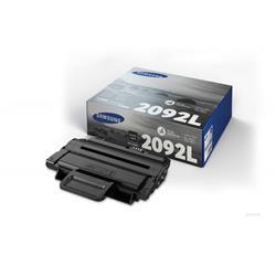 Originale Samsung - Toner - nero - MLT-D2092L/ELS