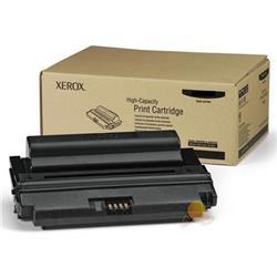 Originale Xerox - laser - Toner - nero - 106R01415