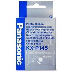 Compatible Printer Ribbon for Panasonic KX-P145 Printers