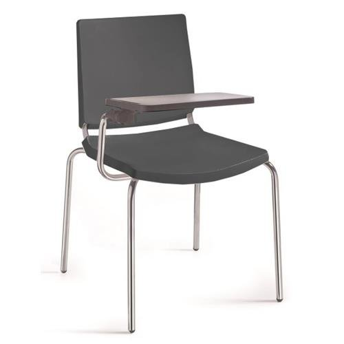 Sedia Con Tavoletta – Sfondo