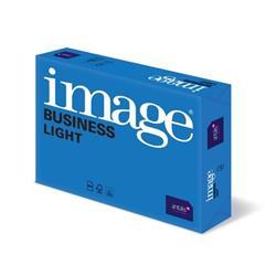 Image Business Light A3 420x297mm FSC Mix Credit Ref 47152 [Pack 2500]