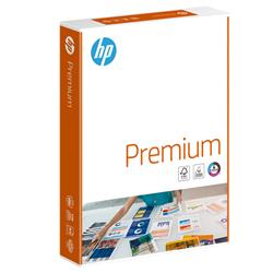 HP Premium Paper Multifunction Ream-Wrapped 100gsm A4 White Ref HPT0324CL [500 Sheets]