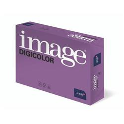 Image Digicolor (FSC4) A4 210X297mm 120Gm2 Ref 53257 [Pack 250]