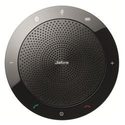 Jabra 510 UC Portable Conference Speakerphone Ref 48546