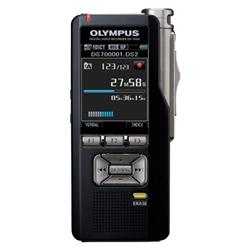 Olympus DS-7000 Professional Dictation System Ref V402110BE000