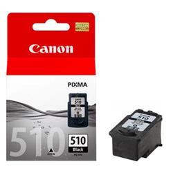 Cartuccia Canon PG-510 - originale Canon - nero - 2970B001