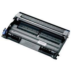 Originale Brother stampanti e multifunzione laser - Tamburo - nero - DR-2000