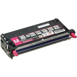 Originale Epson - laser - Imaging Cartridge Acubrite - magenta - C13S051163