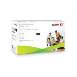 Compatibile Xerox 003R97329 Toner nero