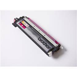 Originale Brother stampanti e multifunzione laser - Toner - magenta - TN-230M