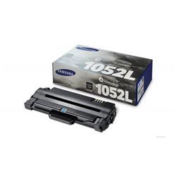 Originale Samsung - Toner alta capacità - nero - MLT-D1052L/ELS