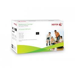 Compatibile Xerox 003R99601 Toner nero