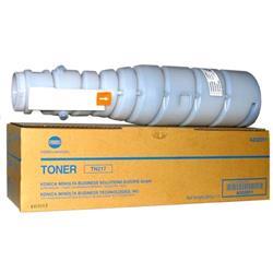 Originale Konica-Minolta A202051 Toner TN-217 nero