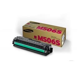 Originale Samsung CLT-M506S/ELS - Toner - Magenta
