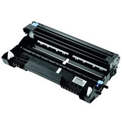 Originale Brother stampanti e multifunzione laser - Tamburo - nero - DR-3200