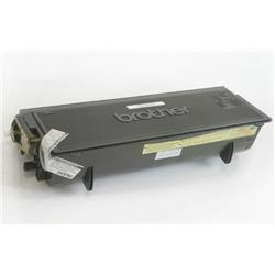 Toner Brother TN-3030 - originale Brother - nero